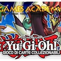 YuGiOh Summer Cup 2017 5a Tappa
