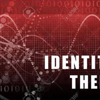 Identity Theft and Computer Security Workshop (Free)