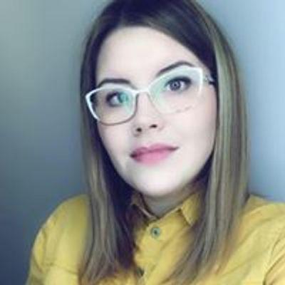 Panie Przodem -Sylwia Truszczyńska