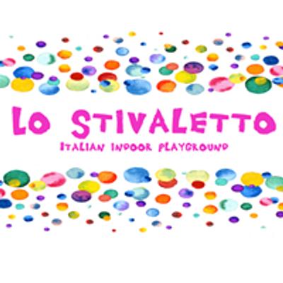 Lo Stivaletto