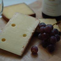 Vin fromage et rseautage