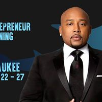 Learn the Strategies for Success in Milwaukee