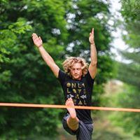 21c Yoga with Art Matthew Higdon