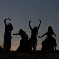 Amba Lodge Benefit Evening FREE womens event