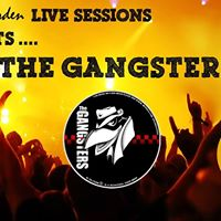 The Gangsters LIVE 28.07.17