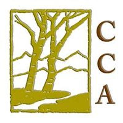 Crestmont Community Association