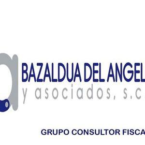 Curso de Reformas Fiscales 2019