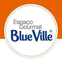 Espaço Gourmet Blue Ville