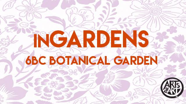 InGardens at 6BC Garden | New York