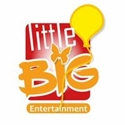 LittleBig Entertainment