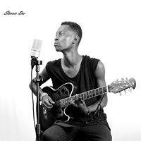 Steenie Dee Acoustic Live