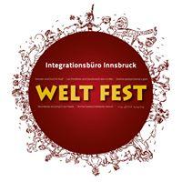 WELT FEST 2017 Treibhaus Innsbruck