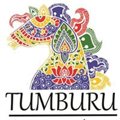 Tumburu Music and Arts Academy