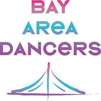 Bay Area Dancers