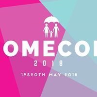 Gomecon 2018- A Pan-India Undergraduate Medical Conference