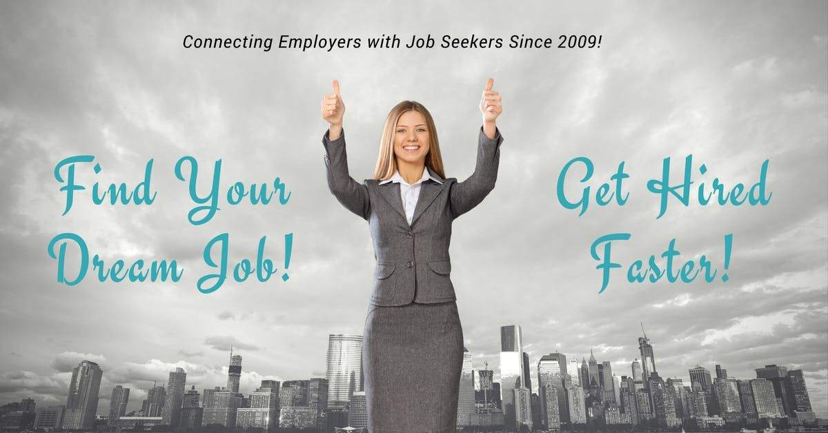 Columbia Job Fair - September 10 2019 Job Fairs & Hiring Events in Columbia SC