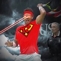 Full hse - Tennis Superboys Tuesday