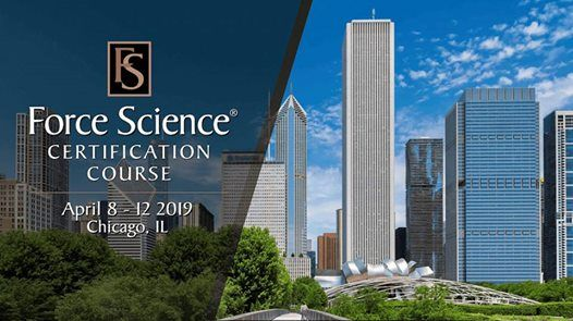 Force Science Certification Course