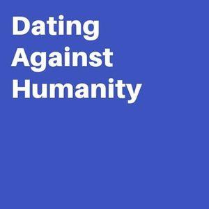 Sugar mummy dating sites in zambia
