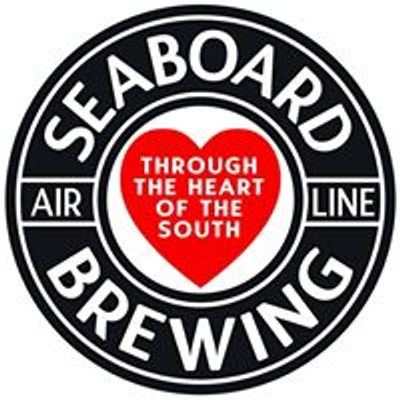 Seaboard Brewing - Taproom - Wine Bar
