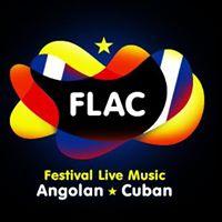 FLAC LIVE MUSIC Festival