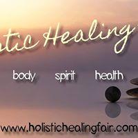 Orillias Annual Holistic Healing Fair