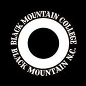 Black Mountain College Museum + Arts Center