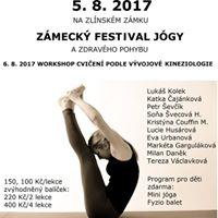Zmeck festival jgy
