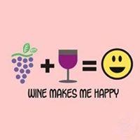 Wine Tasting with Azura Tirozzi