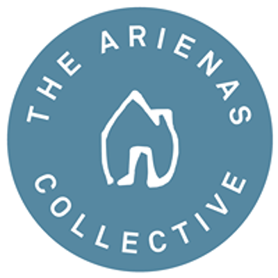 The Arienas Collective