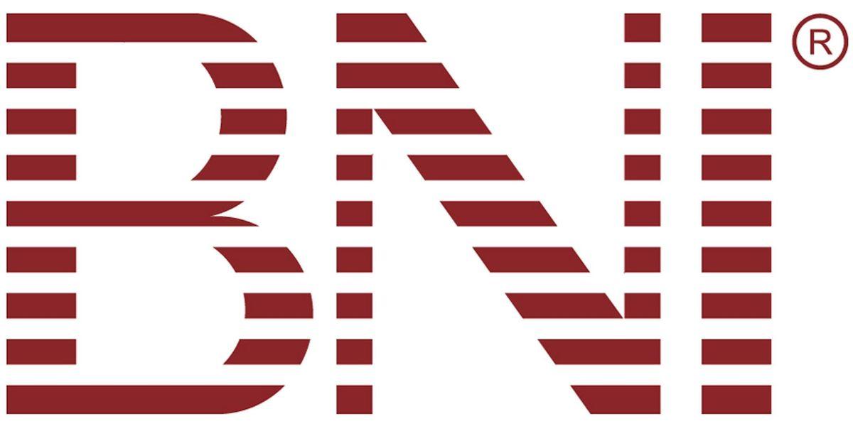 BNI Leaders  Business Networking West End Brisbane