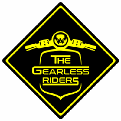 The Gearless Riders