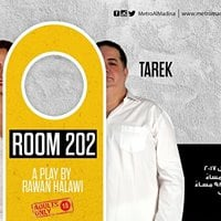 Room 202 Play