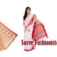 Saree Exhibition 2017