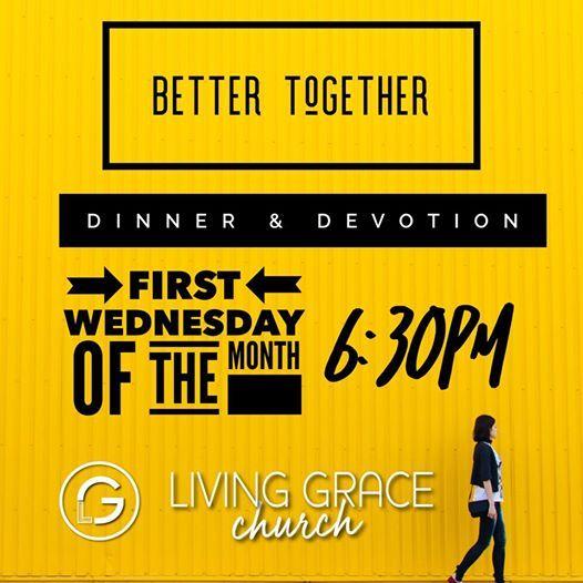 Living Grace Church NC   Kannapolis