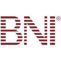 BNI Brisbane Central Region - Business Networking Brisbane