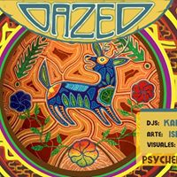 Dazed VOL III