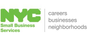 Manhattan Small Business Resource Fair