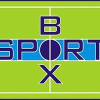 2nd Sport Box Cricket - Girls Super 8 Tournament
