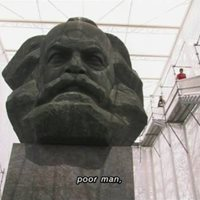 News From Ideological Antiquity MarxEisensteinCapital