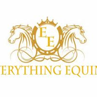 Everything Equine Expo in Lumberton NC