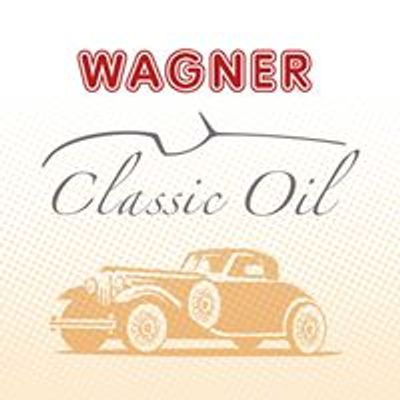 Wagner Classic-Oil