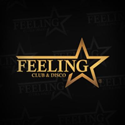 Feeling - Club & Disco