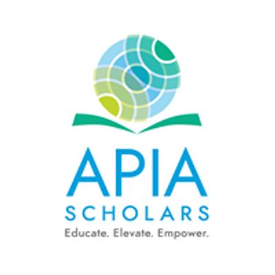 APIA Scholars