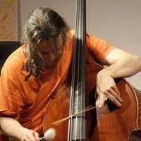 Frederic Marty  Koncert