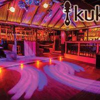 Kukui Drum &amp Bass 010717