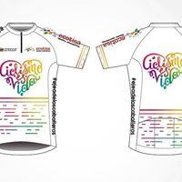 Ciclismo es Vida. IV Trofeo escuelas de ciclismo &quotDavid Caada&quot
