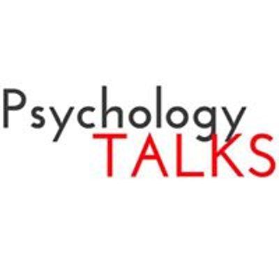 Psychology TALKS