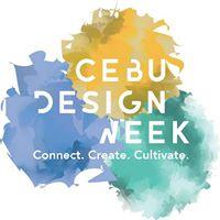 Cebu Design Week