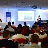 RegTech Summit Europe